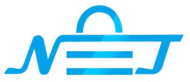 طراحی وب سایت های تخصصی,آموزشی,فروشگاهی,پشتیبانی وب سایت