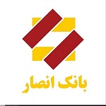 bank_ansar_logo_shadi_irani13