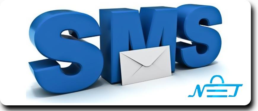 netpaydar-panel_sms-3-jpg