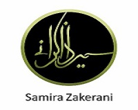 http://zakerani.com/