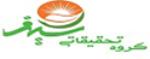 seifabadi.com