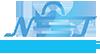 طراحی سایت آموزشی|مشاوره در طراحی سایت|نت پایدار|راه اندازی سایت آموزشی